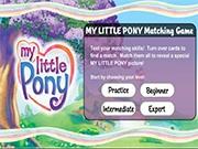Сказочные лошадки пони