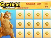 Карточки Гарфилда
