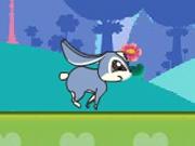 Путешествуй с кроликом Коко