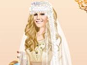 Красивая свадьба