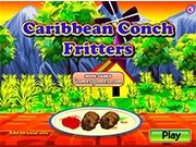Готовим карибских котлет
