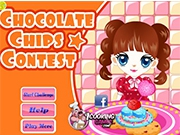 Вкусные Шоколадные галеты