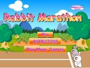 Готовим для кроликов