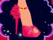 Идеальные туфельки