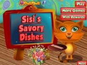 Твой Суши-бар Сиси
