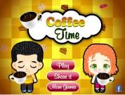 Веселая Кофейня