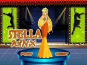 Идем на концерт Стеллы