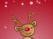 Какой Дед Мороз из тебя получится?