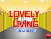 Твоя Любимая комната