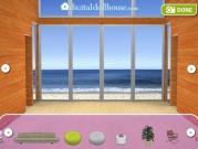 Укрась свой Дом на берегу
