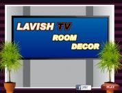 Создай Декор гостиной