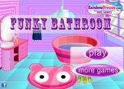 Твоя Розовая ванна