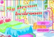 Создай свою спальню