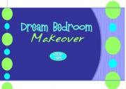 Твоя спальная комната
