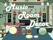 Твоя музыкальная комната