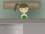 Крутое кафе Рум