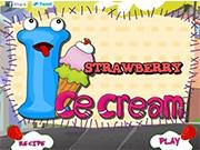 Крутые игры мороженое