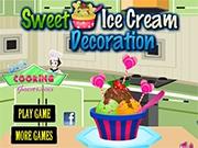 Попробуй Кружочки мороженого