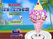 Новая Порция мороженого