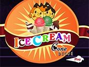 Готовим Ванильное мороженое