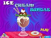 Готовим сливочного мороженого