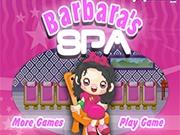 Зайди в салон Барбары