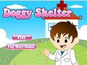 Твой собачий доктор