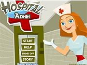 Крутая Больница