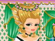 Французская принцесса