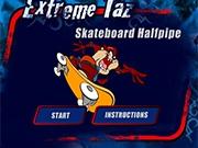 Скейтер пес
