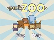 Необычный работник зоопарка