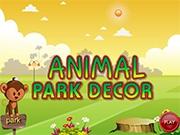 Создай свой зоопарк