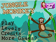 Хитрая обезьяна