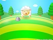 Быстрая овечка