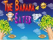 Банановый воришка