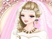 Королевская свадьба принцессы Ирины