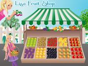 Магазин Лизы