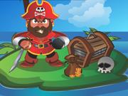 Пиратские драки