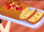 Печем необычный хлеб