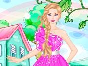 Принцесса лета