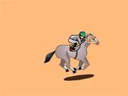 Чемпионат по лошадиным скачкам