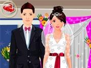 Одень невесту к свадьбе