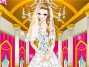 Королевская свадьба принцессы Ирены