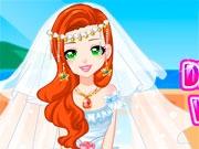 Невероятные свадебные платья