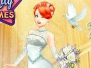 Идеальная свадьба: Подготовка
