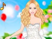 Подготовка к зимней свадьбе