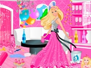 Наведи чистоту в доме мечты