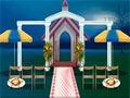 Дизайн свадебной церемонии