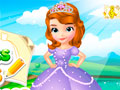 Свадебное платье принцессы Софии