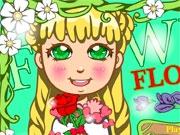 Твой любимый цветок